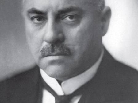 Dr. Joseph - Historia Rinoplastia - Dr. Juan Monreal