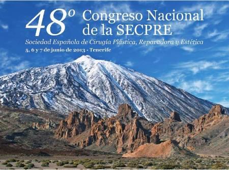 48 congreso SECPRE - Dr. Juan Monreal