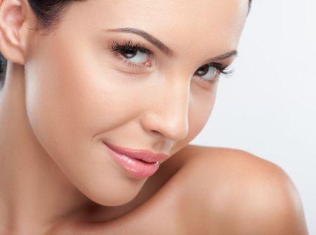 Soluciones a problemas secundarios en el dorso de la nariz - Dr. Juan Monreal