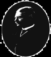 Historia del Lipoimplante. Dr. Morneal