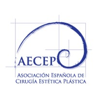 AECEP Asociacion Española De Cirugía Estética y Plastica Dr Juan Monreal