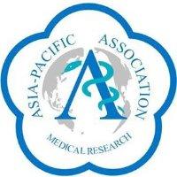 APAMR Asia Pacific Association Medical Research Dr Juan Monreal