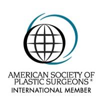 ASPS American society of plastic surgeons Dr Juan Monreal