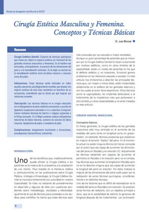 articulo-cirugia-estetica-masculina-y-femenina-conceptos-y-tecnicas-basicas