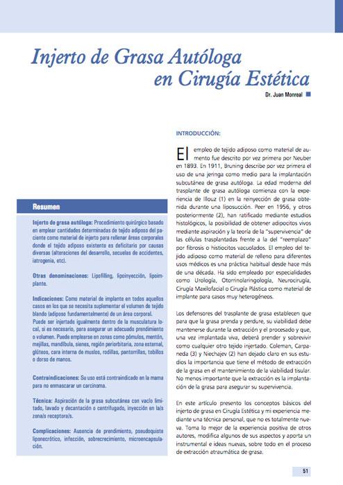 articulo-injerto-de-grasa-autologa-en-cirugia-estetica