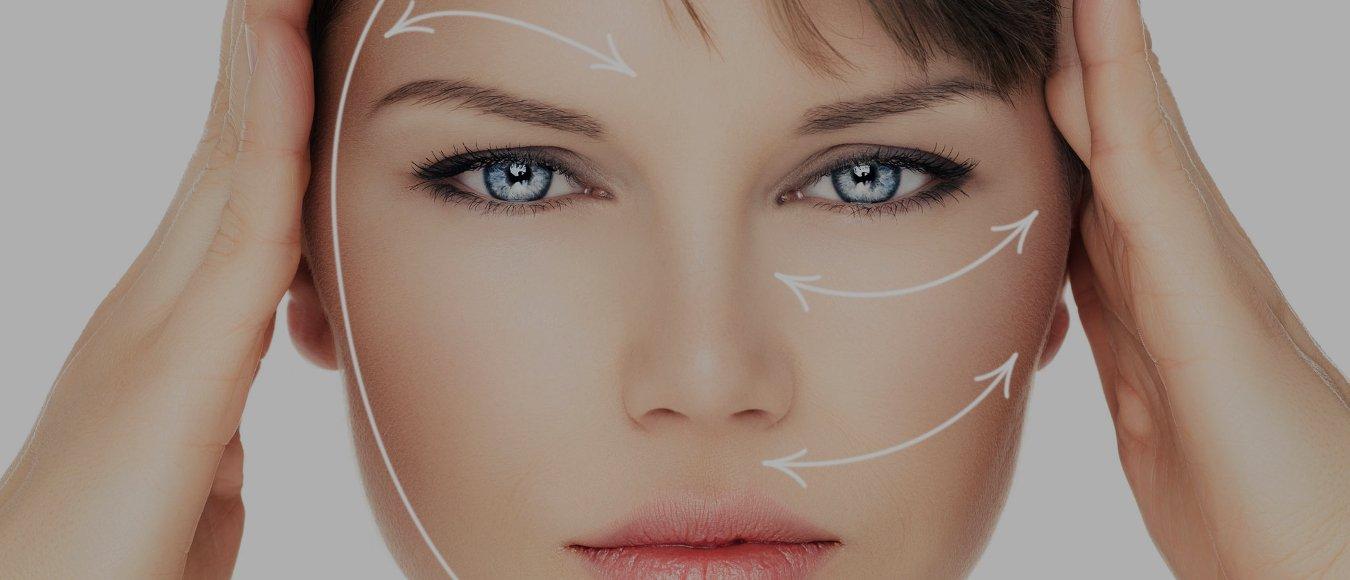 Cirugía Estética Dr Juan Monreal