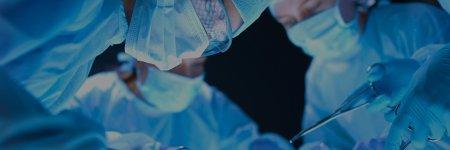 Todo sobre Cirugía Estética Dr. Juan Monreal