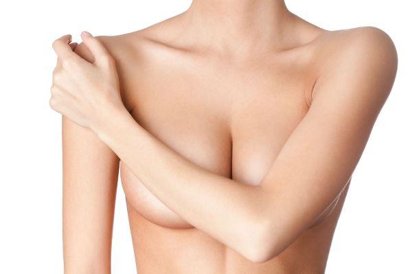 Cirugia Estetica Mamaria Dr. Juan Monreal