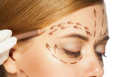 Cirugia Facial Dr Juan Monreal