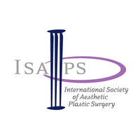 ISAPS International Society of Aesthetic Plastic Surgery Dr Juan Monreal