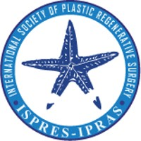 ISPRES International Society Plastic Regenerative Surgery Dr Juan Monreal