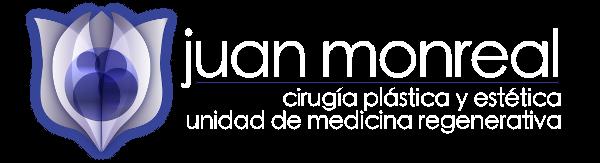 Dr. Juan Monreal