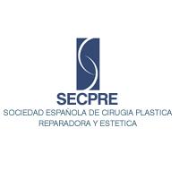 SECPRE Sociedad Española De Cirugía Plástica Reparadora Y Estética Dr Juan Monreal