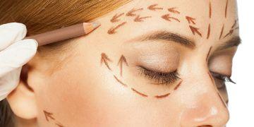 Tratamientos Cirugia Estetica Facial Dark Dr. Juan Monreal