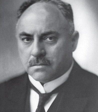 Dr. Joseph - Historia de la Rinoplastia . Dr. Juan Monreal