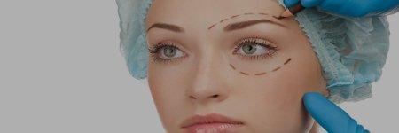 Cirugía Estetica Antes De Operarse Dr Juan Monreal