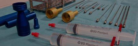 El proceso preoperatorio Cirugía Estética Dr Juan Monreal