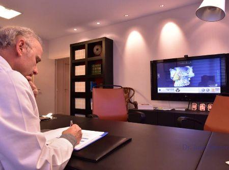 Planificacion-Digital-Dr-Juan-Monreal
