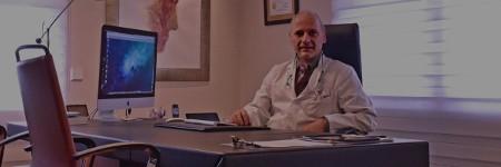 Preguntas Frecuentes FAQ - Dr Juan Monreal