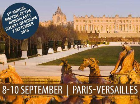 Imrhis Versalles. Dr. juan Monreal