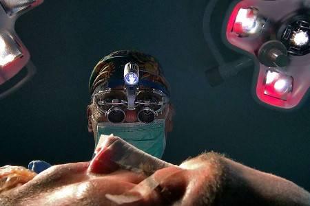 Eres-candidato-Rinoplastia-Dr.-Juan-Monreal