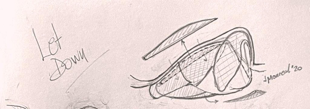 rinoplastia-de-preservacion01