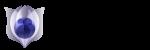Logotipo Dr Juan Monreal