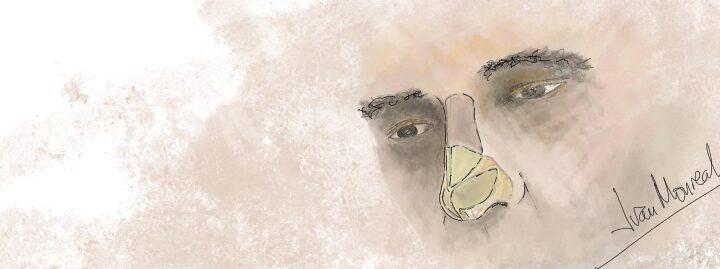 Psicología y Psiquiatría en Rinoplastia